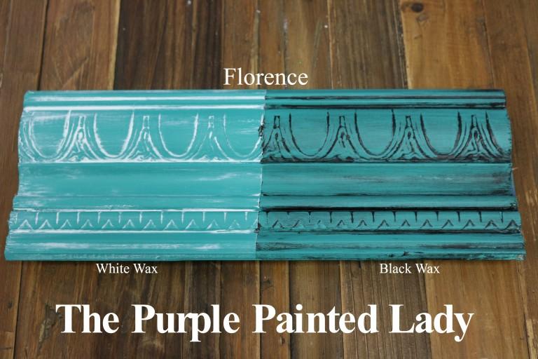 Florence Chalk Paint 174 Quart