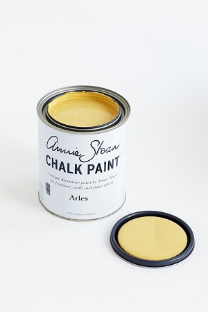 Arles Chalk Paint' Quart
