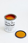 Barcelona Orange Chalk Paint® Quart