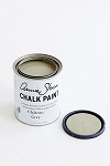 Chateau Grey Chalk Paint® Quart (Moss Green)