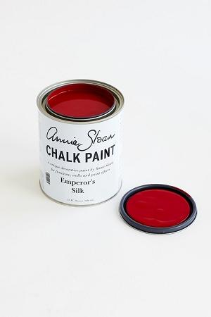 Emperor S Silk Chalk Paint 174 Quart