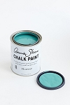 Florence Chalk Paint® Quart