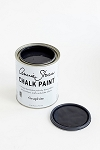 Graphite Chalk Paint® Quart