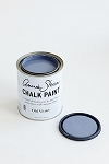 Old Violet Chalk Paint® Quart