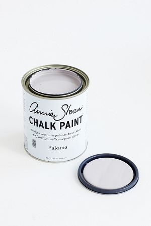 Paloma Chalk Paint' Quart