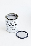 Paris Grey Chalk Paint® Quart
