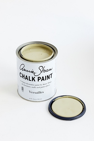 Versailles Chalk Paint' Quart