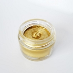 Empire Gold Gilding Wax