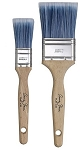 Chalk Paint® Flat Brush- Small by Annie Sloan (1 1/4