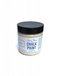 Cream Chalk Paint® SAMPLE POT