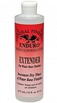 General Finishes Dry-Time Extender, 4 OUNCE