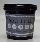 Textura Paste by Wood Icing™  QUART