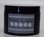 Textura Paste by Wood Icing™  1/2 Pint