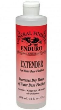 General Finishes Dry-Time Extender, 16 OUNCE