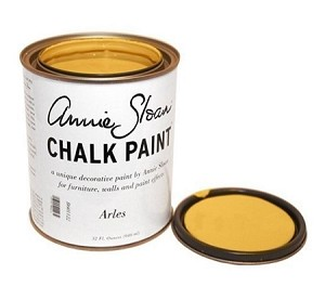 Arles Chalk Paint® Quart