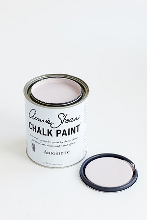 Antoinette Chalk Paint® Quart