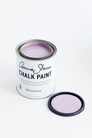Henrietta Chalk Paint® Quart