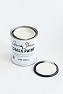Old White Chalk Paint� Quart (this looks like a light cream)