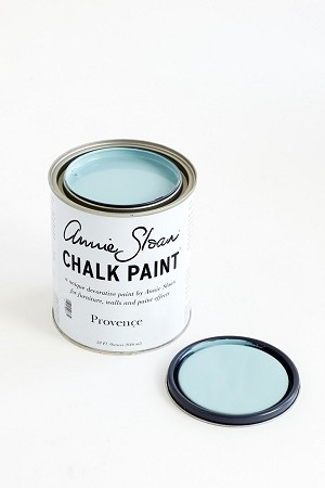 Provence Chalk Paint® Quart