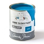Giverny Chalk Paint® Sample Pot 120mL - Waiting on ETA from distributor