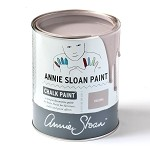 Paloma Chalk Paint® Litre