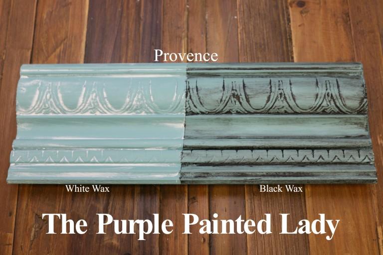 Provence Chalk Paint 174 Litre