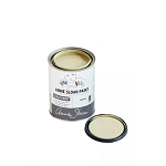 Versailles Chalk Paint® QUART