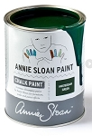 Amsterdam Green Chalk Paint® Litre