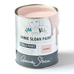 Antoinette Chalk Paint® SAMPLE POT 120 mL