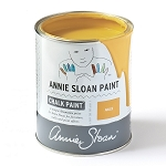 Arles Chalk Paint® SAMPLE POT 120mL  - Waiting on ETA from Manuf.