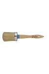 Annie Sloan Paint Brush - MEDIUM