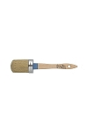 Annie Sloan Paint Brush - SMALL