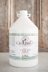 Miss Mustard Seed Milk Paint Bonding Agent 1 Gallon