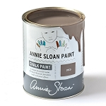 Coco Chalk Paint® Litre