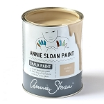 Country Grey Chalk Paint® SAMPLE POT 120 mL