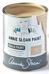 Country Grey Chalk Paint® LITRE (this is NOT the same as the quart of Country Grey)
