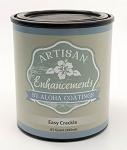Artisan Enhancements - Easy Crackle Quart