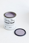 Emile Chalk Paint® QUART