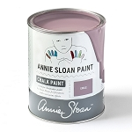 Emile Chalk Paint® SAMPLE POT 120mL