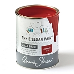 Emperor's Silk Chalk Paint® Litre
