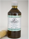 Miss Mustard Seed Hemp Oil- 250mL (8.45 fl oz) - On Backorder from the Manufacturer