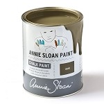 Olive Chalk Paint® Litre