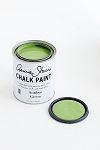 Antibes Green Chalk Paint® Quart
