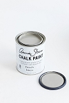 French Linen Chalk Paint® Quart (taupey-grey...more taupe!)