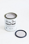 Paloma Chalk Paint® Quart