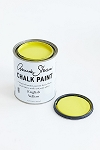 English Yellow Chalk Paint® Quart