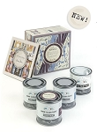Rodmell Decorative Paint Set - Annie Sloan