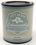 Artisan Enhancements- Scumble (Glaze) Quart