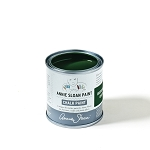 Amsterdam Green Chalk Paint® Sample Pot 120 mL