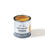 Arles Chalk Paint® Sample Pot - 120 mL